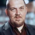 Dietmar Bär